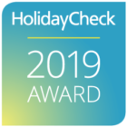 hotel_badge_award_detail_nobg_2019@2x-e1579255097671