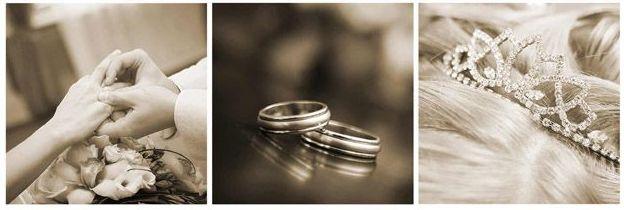 Hochzeit_Bilder_oben_k