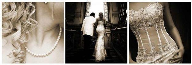 Hochzeit_Bilder_unten_k