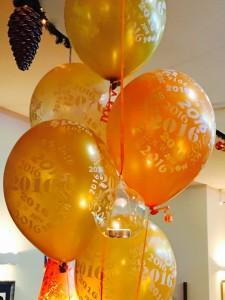 Ballon (2)