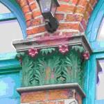 Leuchtturm-Niechorze-verspielte_Details