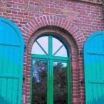 Leuchtturm_Fenster-mit-Klapplaeden
