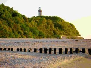 Leuchtturm_von_Strand