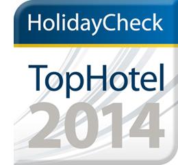 Top-Hotel_2014