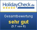 hc_badge_3494_trbs_de
